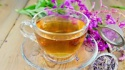 russian fireweed tea, high quality blooming tea - product's photo
