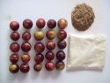 camu camu powder - product's photo