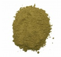 graviola leaf powder - product's photo