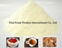 fresh milk powder for coffee and tea - product's photo