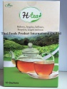 tea for diabetic people - product's photo