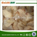 best selling seafood snack salted seasoned jellyfish salad - product's photo