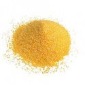maize/corn flour - product's photo