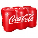 soft drinks - product's photo