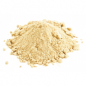 mava powder - product's photo