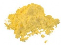 cream powder - product's photo