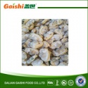 frozen fresh clam meat fao shell-off export to usa and europe - product's photo
