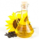 safflower seed oil - product's photo