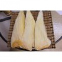 shark fin - product's photo