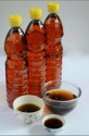 fish sauce thailand - product's photo