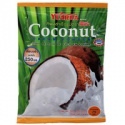 coconut milk powder - product's photo