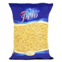 wheat pasta shells tm pasta prio - product's photo