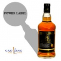 international brand whisky  - product's photo