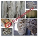 frozen beef omasum, beef stomach, cow stomach - product's photo