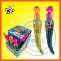 chilli sour spray candy/liquid candy - product's photo