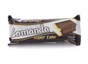 commanda cake - product's photo