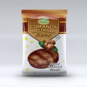 commanda - product's photo