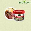 konjac manufacture weight loss food konjac instant noodles - product's photo