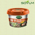 low calorie konjac instant pasta/cup noodles - product's photo
