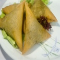 samosa - product's photo