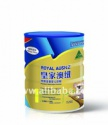 oem infant formula baby milk powder - product's photo
