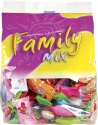 family mix 500g - product's photo