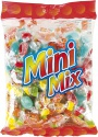 mini mix - product's photo