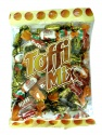 mix of toffee 300g - product's photo