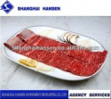 beef meat - product's photo