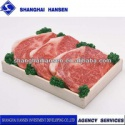 beef supplier - product's photo
