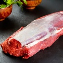 beef tenderloin import export company in shanghai - product's photo