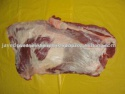 buffalo meat - product's photo