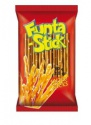 salty sticks, snacks, pretzels - product's photo