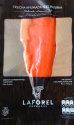 smoked trout - product's photo
