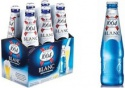 french kronenbourg 1664 blanc beer - product's photo