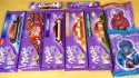new stock arrivals milka chocolate 100gram available - product's photo