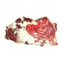 buffalo forequarter meat - product's photo
