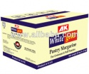 pastry margarine - product's photo
