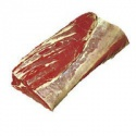 fresh frozen buffalo meat - product's photo
