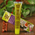 japanese wasabi paste in tube 43g - product's photo