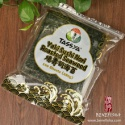 tassya yaki sushi nori  - product's photo