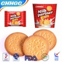 single package biscuit - product's photo