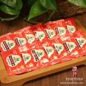 mini sachet japanese sushi soy sauce - product's photo