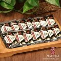 japanese sushi soy sauce sachet - product's photo