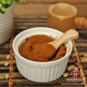 instant concentrated soy sauce powder - product's photo