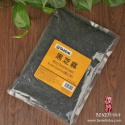 black sesame seed(kuro goma) 500g - product's photo