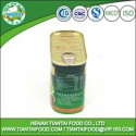 wholesale us canned foods pork luncheon meat suppliers cif - product's photo