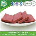 kosher,haccp,iso,halal certification and body part tinned corned beef  - product's photo