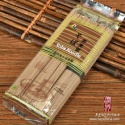 soba noodle - product's photo