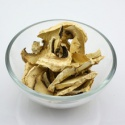 dry musroom - product's photo